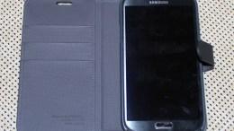 SGP Illuzion for Samsung GALAXY Note 2