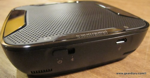 Plantronics Calisto 620 Review  Plantronics Calisto 620 Review  Plantronics Calisto 620 Review  Plantronics Calisto 620 Review