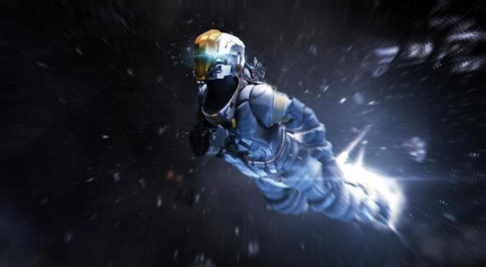 GearDiary Dead Space 3 Limited Edition Review for PlayStation 3