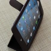 Gear-Diary-Mapi-Case-iPad-mini.47.jpg
