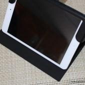 Gear-Diary-Sena-Vettra-iPad-mini-035.JPG