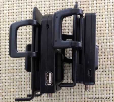 GearDiary Wilson Electronics Sleek 4G Signal Booster Keeps the Conversation Going- Review