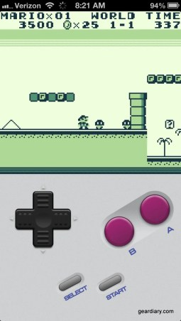 Game Play Puts Game Boy Games on iPhone 5 Without Jailbreaking  Game Play Puts Game Boy Games on iPhone 5 Without Jailbreaking  Game Play Puts Game Boy Games on iPhone 5 Without Jailbreaking  Game Play Puts Game Boy Games on iPhone 5 Without Jailbreaking  Game Play Puts Game Boy Games on iPhone 5 Without Jailbreaking  Game Play Puts Game Boy Games on iPhone 5 Without Jailbreaking  Game Play Puts Game Boy Games on iPhone 5 Without Jailbreaking  Game Play Puts Game Boy Games on iPhone 5 Without Jailbreaking