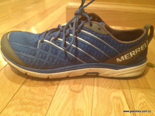 Merrell M-Connect Line of Running Shoes Brings Natural Movement and Adventure to Your Feet  Merrell M-Connect Line of Running Shoes Brings Natural Movement and Adventure to Your Feet  Merrell M-Connect Line of Running Shoes Brings Natural Movement and Adventure to Your Feet