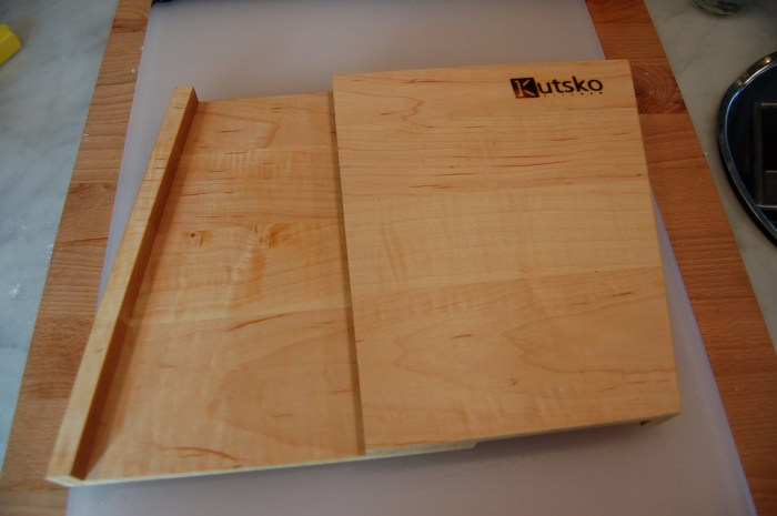 Kutsko Cutting Boards Offer Novel Kitchen Solutions  Kutsko Cutting Boards Offer Novel Kitchen Solutions  Kutsko Cutting Boards Offer Novel Kitchen Solutions  Kutsko Cutting Boards Offer Novel Kitchen Solutions  Kutsko Cutting Boards Offer Novel Kitchen Solutions  Kutsko Cutting Boards Offer Novel Kitchen Solutions