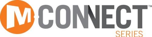 MRL-M-Connect Logo Orange_Gray