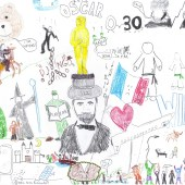 OscarNominations2012-MikeS