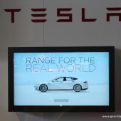 Tesla and the New York Times