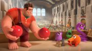 Wreck-It Ralph Early Digital Release