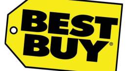 Best Buy to Keep Price Matching Policy Permanently