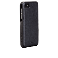 Getting a BlackBerry Z10? Case-Mate is Ready to Help You Protect It  Getting a BlackBerry Z10? Case-Mate is Ready to Help You Protect It  Getting a BlackBerry Z10? Case-Mate is Ready to Help You Protect It  Getting a BlackBerry Z10? Case-Mate is Ready to Help You Protect It  Getting a BlackBerry Z10? Case-Mate is Ready to Help You Protect It  Getting a BlackBerry Z10? Case-Mate is Ready to Help You Protect It  Getting a BlackBerry Z10? Case-Mate is Ready to Help You Protect It  Getting a BlackBerry Z10? Case-Mate is Ready to Help You Protect It  Getting a BlackBerry Z10? Case-Mate is Ready to Help You Protect It  Getting a BlackBerry Z10? Case-Mate is Ready to Help You Protect It  Getting a BlackBerry Z10? Case-Mate is Ready to Help You Protect It