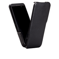 GearDiary Getting a BlackBerry Z10? Case-Mate is Ready to Help You Protect It