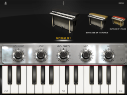 iLectric Piano Review - Get Classic Electric Keyboards  iLectric Piano Review - Get Classic Electric Keyboards  iLectric Piano Review - Get Classic Electric Keyboards  iLectric Piano Review - Get Classic Electric Keyboards  iLectric Piano Review - Get Classic Electric Keyboards  iLectric Piano Review - Get Classic Electric Keyboards