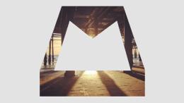 Mailbox App First Impressions