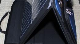 Gomadic SunVolt Portable Solar Power Station Review