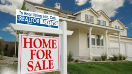 How to Shop for a Realtor