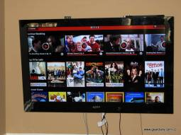 SmartStick TV Accessory Review