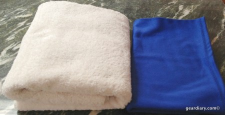 Discovery Trekking's Ultra-Fast Drying Towels  Discovery Trekking's Ultra-Fast Drying Towels  Discovery Trekking's Ultra-Fast Drying Towels  Discovery Trekking's Ultra-Fast Drying Towels  Discovery Trekking's Ultra-Fast Drying Towels