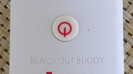 Eton Blackout Buddy Should Be in Every Home