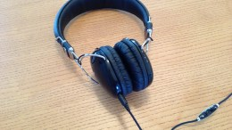 RHA SA950i Wired Headphones Review