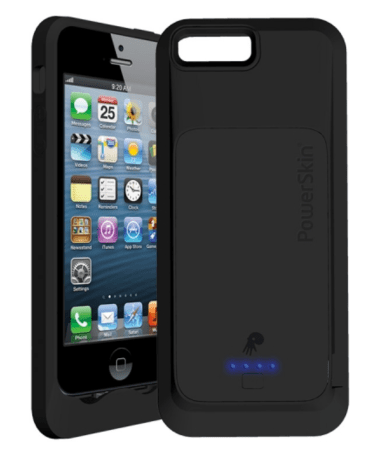 Travel Gear Mophie iPhone Gear