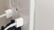 Newer Technology Power2U AC/USB Wall Outlet Review
