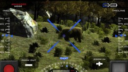 GearDiary TrackingPoint Releases Precision Guided Firearm iOS Simulator App