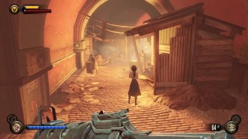 The Ultimate Bioshock Infinite Review for PC and PS3   The Ultimate Bioshock Infinite Review for PC and PS3   The Ultimate Bioshock Infinite Review for PC and PS3   The Ultimate Bioshock Infinite Review for PC and PS3   The Ultimate Bioshock Infinite Review for PC and PS3