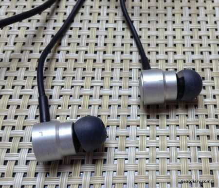 AKG K391 NC Noise-Cancelling Headphones