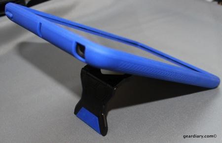 RokForm RokShield v3 Case Kit