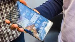 GearDiary Huawei Ascend Mate Australian Launch Review