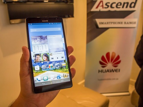 Huawei-AscendMate-Launch-GD-9