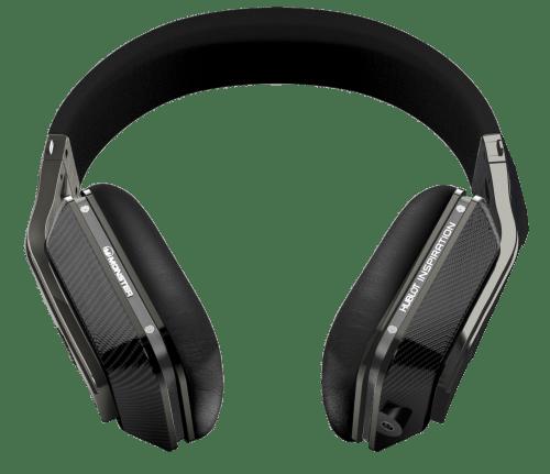 Hublot and Monster Announce Inspiration Hublot, a Luxury Headphones Collaboration-004