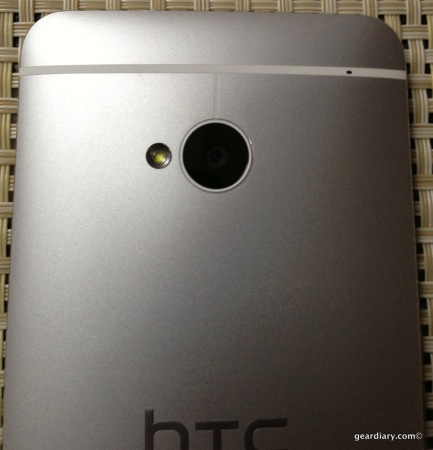 HTC One Available Online and in Retail Stores Nationwide  HTC One Available Online and in Retail Stores Nationwide  HTC One Available Online and in Retail Stores Nationwide  HTC One Available Online and in Retail Stores Nationwide  HTC One Available Online and in Retail Stores Nationwide