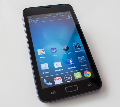 Kogan Agora Android Smartphone Review - Dual SIM, Great Specs, & Low Price