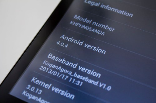 Kogan Agora Android Smartphone Review - Dual SIM, Great Specs, & Low Price  Kogan Agora Android Smartphone Review - Dual SIM, Great Specs, & Low Price  Kogan Agora Android Smartphone Review - Dual SIM, Great Specs, & Low Price