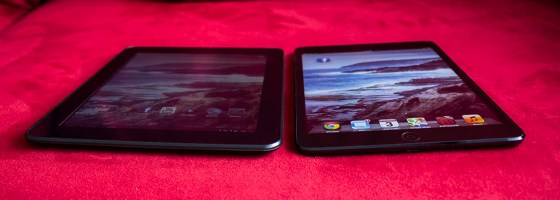 Kogan Agora Mini 8 Android Tablet Review  Kogan Agora Mini 8 Android Tablet Review  Kogan Agora Mini 8 Android Tablet Review  Kogan Agora Mini 8 Android Tablet Review  Kogan Agora Mini 8 Android Tablet Review