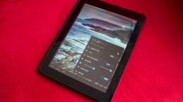 Kogan Agora Mini 8 Android Tablet Review