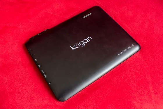 Kogan Agora Mini 8 Android Tablet Review  Kogan Agora Mini 8 Android Tablet Review