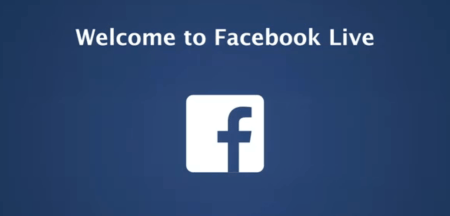 Facebook Phone Event, What Do You Think?