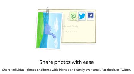 Organize, Share and Enjoy Your Dropbox Photos in New Ways  Organize, Share and Enjoy Your Dropbox Photos in New Ways  Organize, Share and Enjoy Your Dropbox Photos in New Ways  Organize, Share and Enjoy Your Dropbox Photos in New Ways