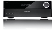 Harman Kardon Reveals New AirPlay Networked Receivers