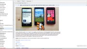 Tiny Tiny RSS: DIY Android Google Reader Replacement