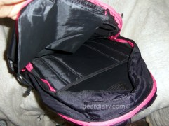 iSafe Urban Crew Backpack Review - Wired with Protective Lights and a Loud Alarm