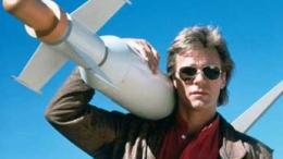 Lifehacker's 'Top 10 Awesome MacGyver Tricks that Speak for Themselves' Is Awesome