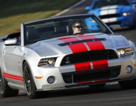 2013 Ford Shelby GT500 is All That  2013 Ford Shelby GT500 is All That  2013 Ford Shelby GT500 is All That  2013 Ford Shelby GT500 is All That  2013 Ford Shelby GT500 is All That  2013 Ford Shelby GT500 is All That  2013 Ford Shelby GT500 is All That