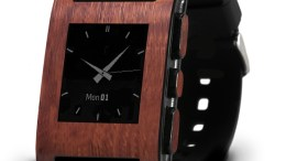 Slickwraps Add Colorful Skins to Your New Pebble Watch