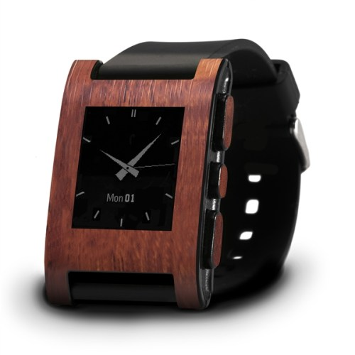 Wearables Watches Pebble iPhone Gear Fashion Android Gear