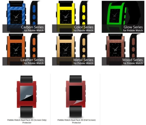 Wearables Watches Pebble iPhone Gear Fashion Android Gear   Wearables Watches Pebble iPhone Gear Fashion Android Gear
