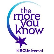 "NBC Promotes Smarter Passwords in ""The More You Know"" Spot"